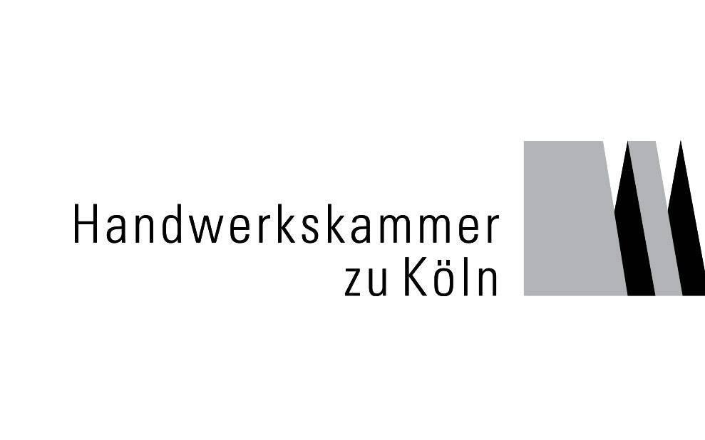 Köln Handwerkskammer